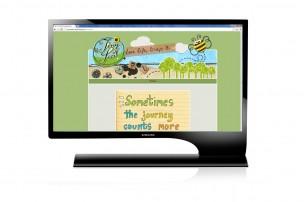tinyseed_homepage