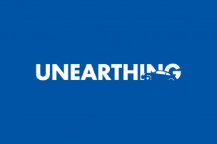 unearthing_logo