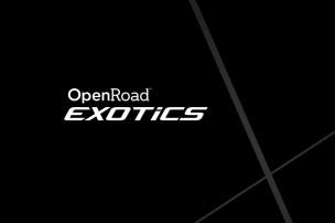 openroadexotics04