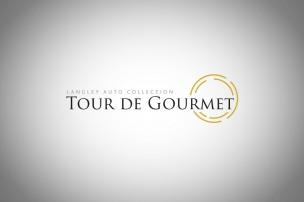 tourdegourmet1